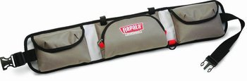 Torba, pas spinningowy Rapala Tackle Belt S
