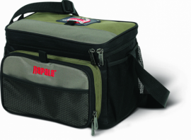 Torba spinningowa Rapala Lite Tackle Bag