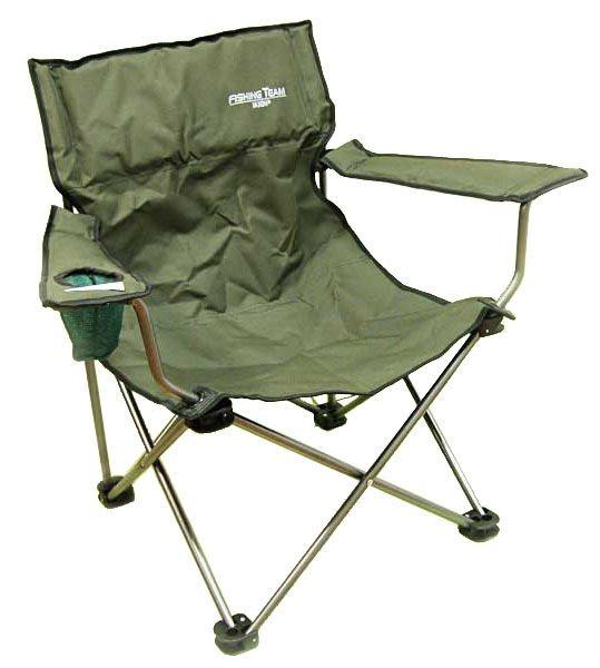 Krzesło wędkarskie AK KZ032 Jaxon AK KZ032