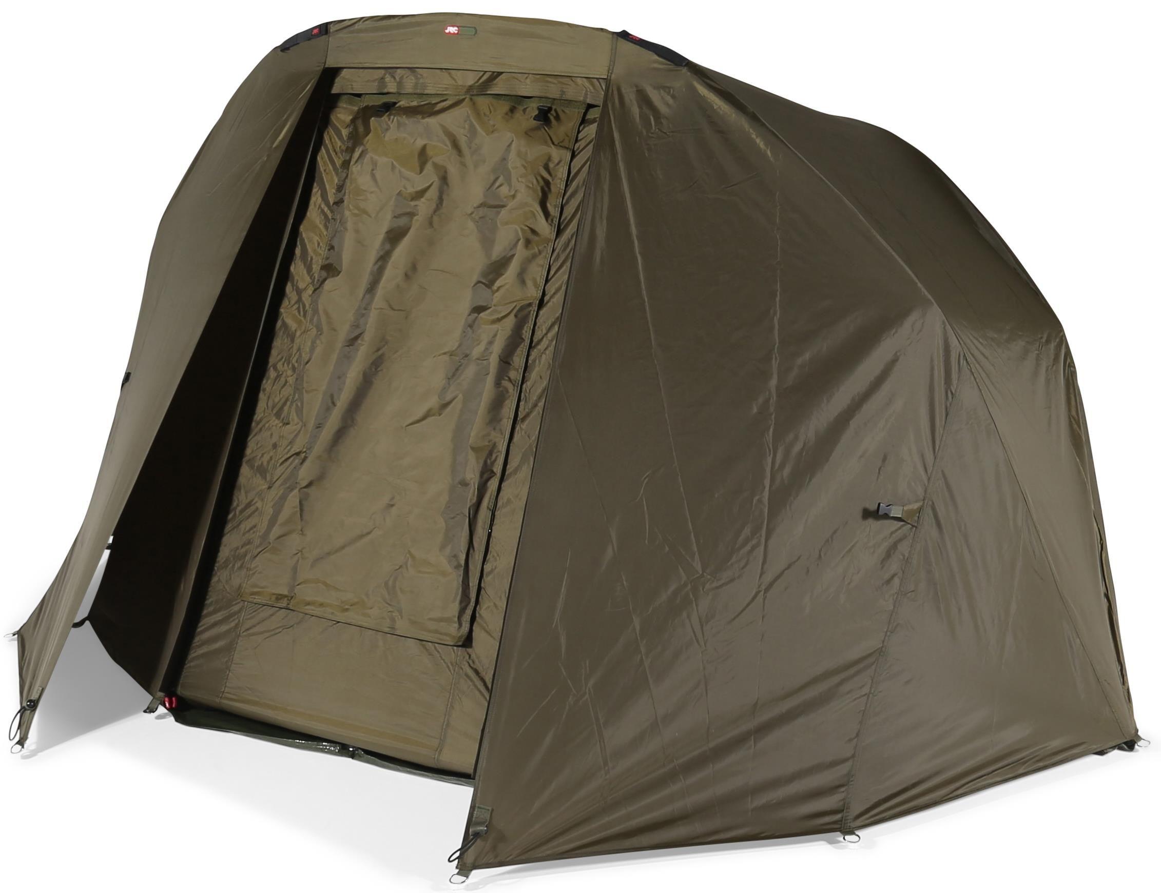 Namiot karpiowy JRC Defender Bivvy 1 osobowy